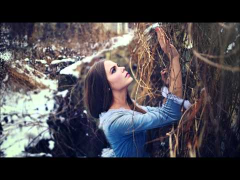 Lounge Chillstep Ambient 2016 Mix by NyLon