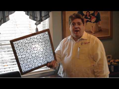 Air Conditioning Contractor Serving Chesapeake City MD Talks about Air Filter Replacement