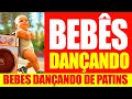 Bebes Dançam Loka Anita Simone e Simaria [ video Hd 2017 ]