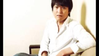 千原ジュニアが中学生の悩みに『誰に聞いてんねん・・・』と激怒!!
