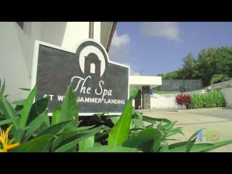 Windjammer Landing Villa Beach Resort - Labrelotte Bay, Castries, St. Lucia