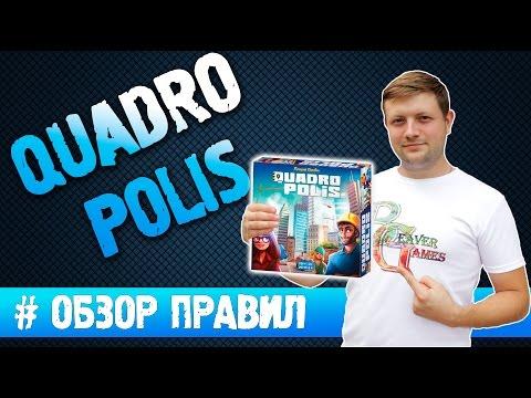 PlayFortuna Плей Фортуна казино Официальный сайт Play