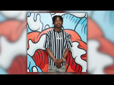 "(FREE) Juice Wrld x Polo G Type Beat ""Effortless"""