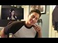 LANA DEL REY- COACHELLA- WOODSTOCK IN MY MIND REACTION!! video & mp3