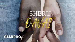 Sheru - DAVAI