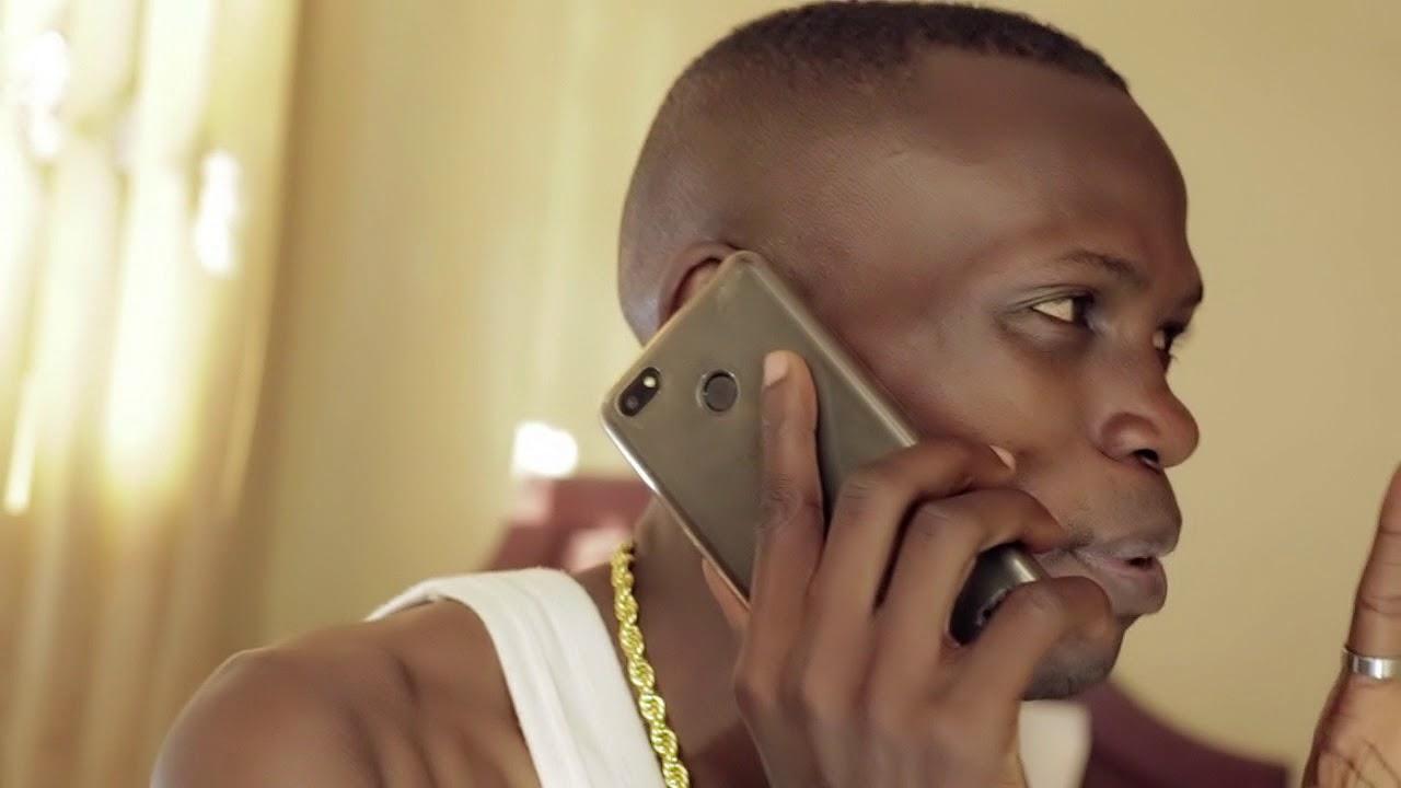 Download BWONDEKAWO MPEDDE By Umaru Mwanje HD Uganda Music