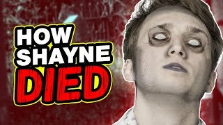 Download HOW SHAYNE DIED (The Show w/ No Name) Mp3 and Videos