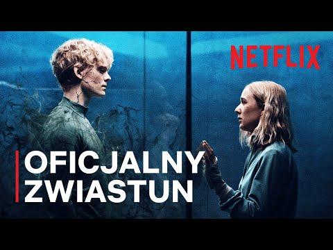 """""""The Rain"""": Sezon 3. Oficjalny zwiastun"""