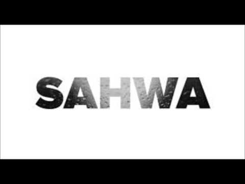 Sahwa 11