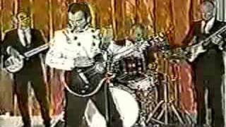 unknown hinson sweet pain