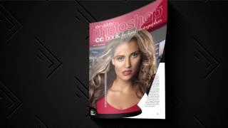 "Official Trailer: Scott Kelby's ""Photoshop CC Book for Digital Photographers"""