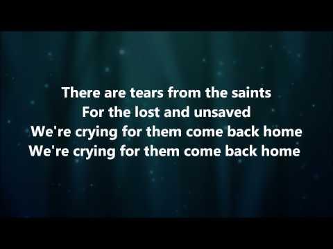 Клип Leeland - Tears of The Saints