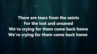 Watch Leeland Tears Of The Saints video