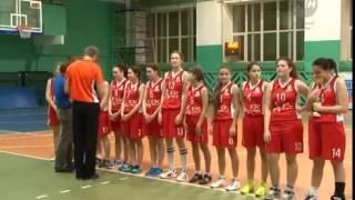 Финал Муниципального этапа ШБЛ
