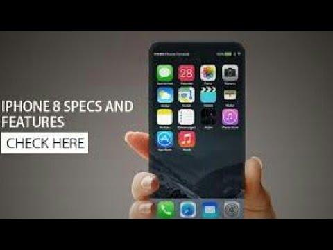 apple-iphone-8,8-plus,iphone-x