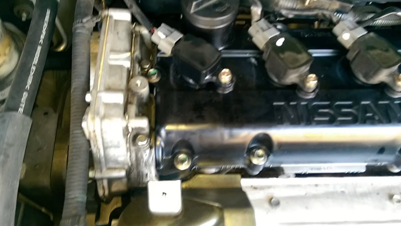 Triumph Street Triple R Wiring Diagram Narva 175 Nissan Altima Fuel Injector System, Nissan, Free Engine Image For User Manual Download