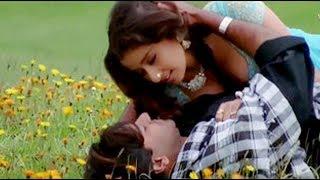 Pyar Nahi Karna (((Jhankar))) HD, Kachche Dhaage (1999) Alka Yagnik, Kumar Sanu