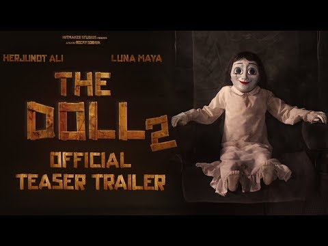 film-(horror)-seru-indonesia-2017-full-movie