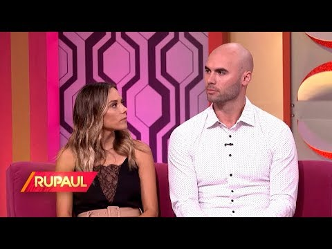 Jana Kramer Is Angered by Husband Mike Caussin's Marriage Deal-Breaker