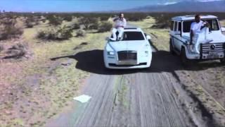 Post Malone - White Iverson (Reversed, backwards)