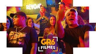 Download MC Ryan SP e MC Davi - Revoar (GR6 Explode) DJ Pedro