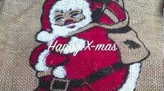 X-mas / Weihnachten am Nordpol - geheime Bilder