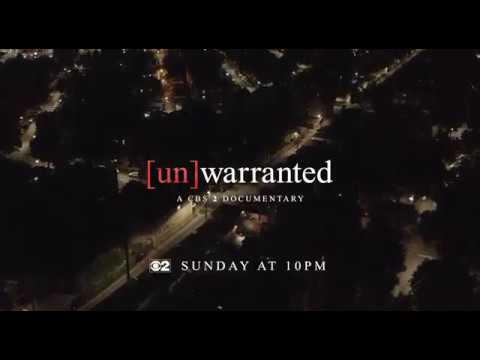 Tone Kapone - Un Warranted Trailer! Must Watch