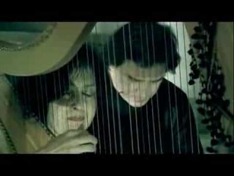 Tara Jaff u Adnan Karim (Henasey Asiqan)