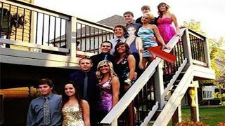 Worst Prom Photos Ever!