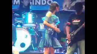 NURMA KDI Ngelabur Langit OM ADELLA Live Denpasar Bali
