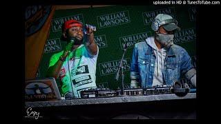 DJ Renaldo - Astronomia (afro house remix )