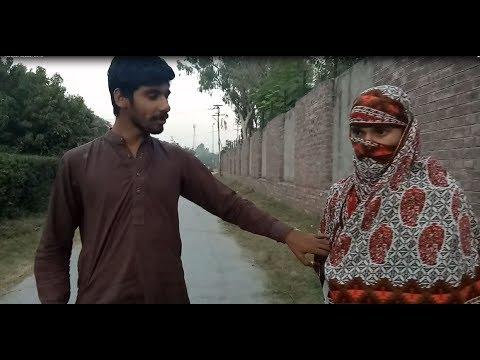 Lalch Buri Bala Hai | Part 2 | TRY TO STOP LAUGHING Super FUNNY VIDEO By Ishtihari Vines 2017