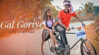 High Rated Gabru Gal Goriye | Guru Randhawa | Hindi Song 2019 | Ft. Jeet & Taniya | Besharam Boyz
