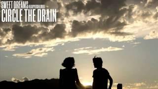 Watch music video: Beyoncé - Circle the Drain