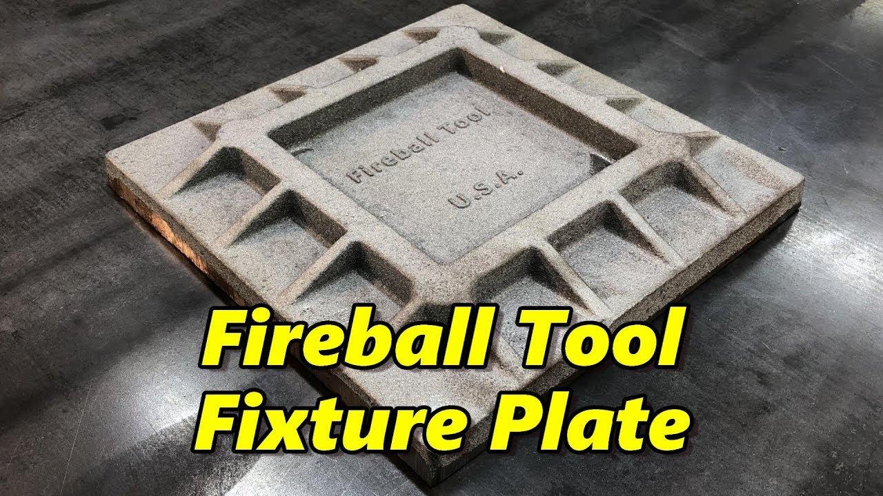 fireball-tool-fixture-plate-part-1