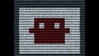 Download Deadmau5 Oshawa Connection Soul Mix MP3, MKV, MP4