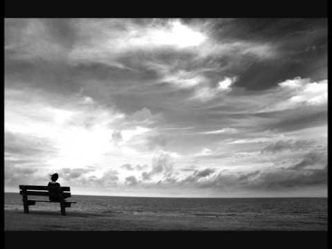 Dj Sammy & Yanou - Heaven - Candlelight Mix