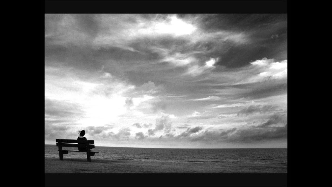 HEAVEN BAIXAR MUSICA YANOU