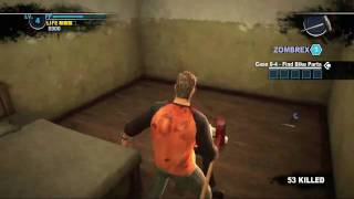 Dead Rising 2: Case Zero -  Ready to Ride Achievement Guide