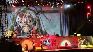 Iron Maiden - Topfest 2013 - 04