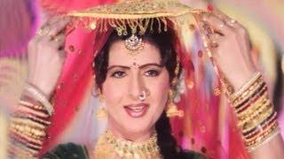 Radhe Radhe Shyam Bolo, Gam Ma Piyariyu Ne Gam Ma Sasariyu - Dance Song