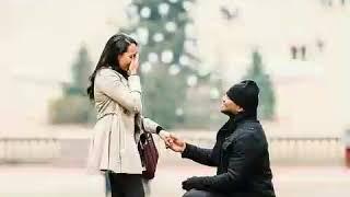 Video Donnie Sibarani - Will You Marry Me download MP3, 3GP, MP4, WEBM, AVI, FLV April 2018