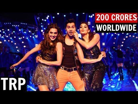 Why Judwaa 2 Despite Being Horrible Made Over 200 Crores Worldwide
