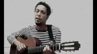 SI TU SAVAIS ( Georges Ulmer) / with lyrics