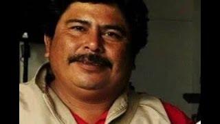 TVS Noticias.- Dan levantón a Reportero Policiaco Gregorio Jiménez en Villa Allende