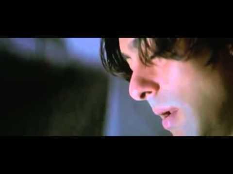 Tere Naam 2003 Hindi Bollywood Song ~ Salman Khan and Bhumika Chawla