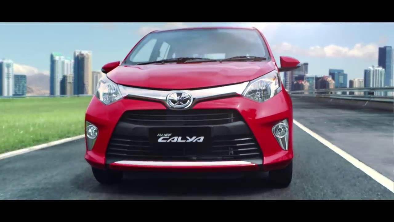 Kelebihan Kekurangan Harga Mobil Toyota Calya Spesifikasi