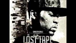50 Cent- Lay down Smoked ft Ned The Wino The Lost Tape