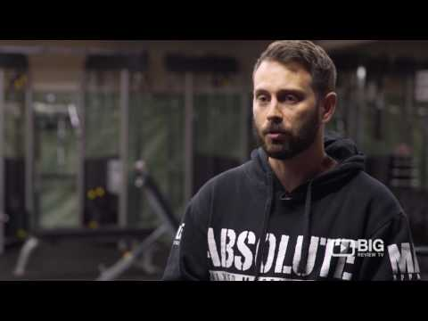 Absolute MMA A Gym In Melbourne Offering Martial Arts, Muay Thai And Boxing