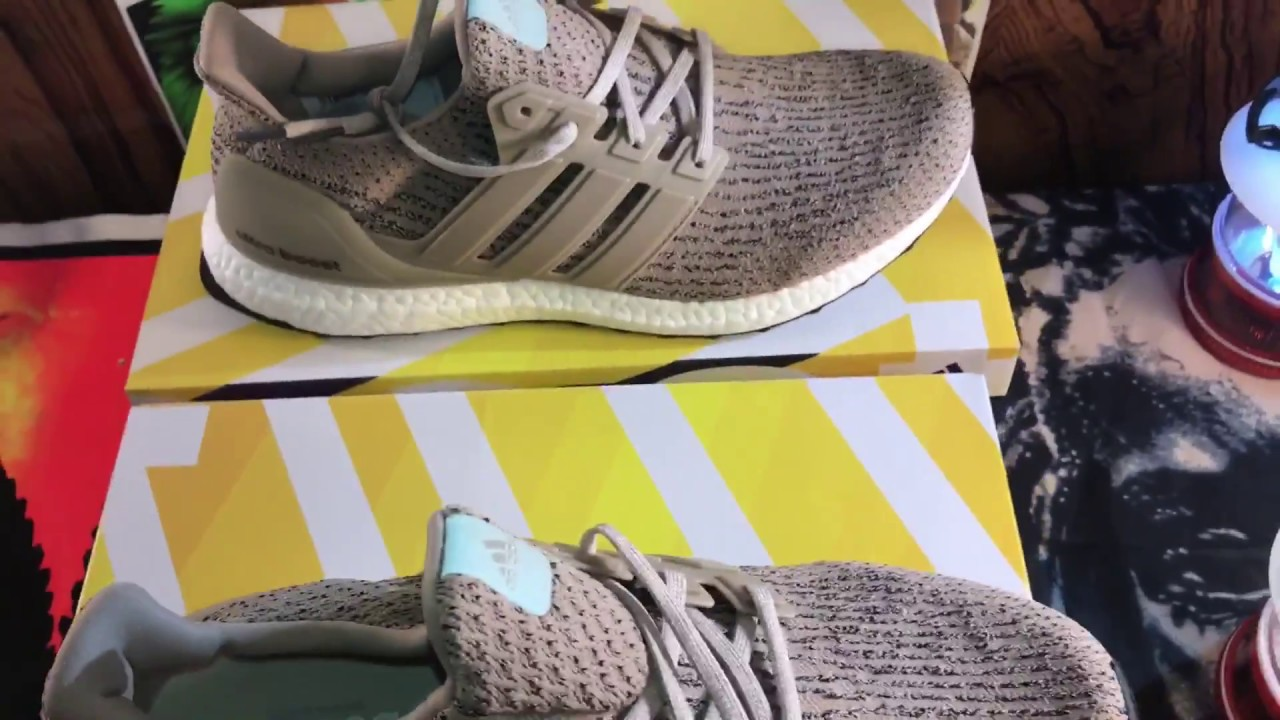 e320c44747744 Adidas 3.0 Ultra Boost Trace Khaki(Chance to Win for  5.00)5  Entry(42  Entries 2 Start Live Drawing)